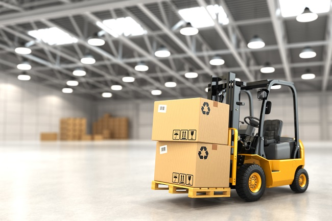 Business Expenses You Can Eliminate With Warehouse Rental