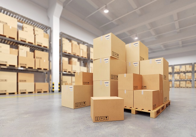 3 Reasons Why Your Retail Business Needs a Warehouse in 2019