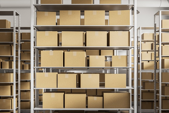 3 Reasons to Get Distribution Services Through Your Warehouse