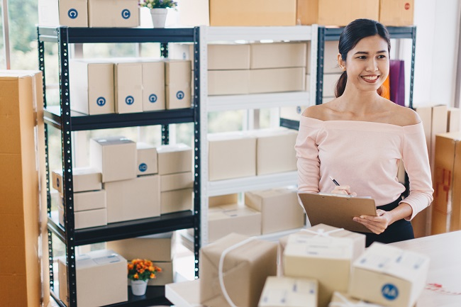 Why You Should Choose Warehouse Storage in 2019